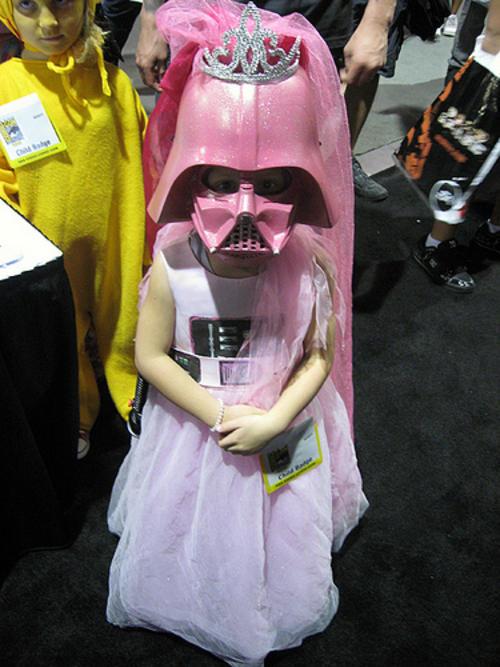 Vader_princess